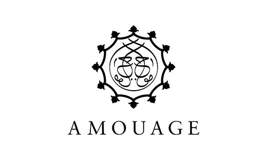 Косметика для гостиниц Amouage