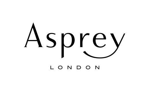 Косметика для гостиниц Asprey
