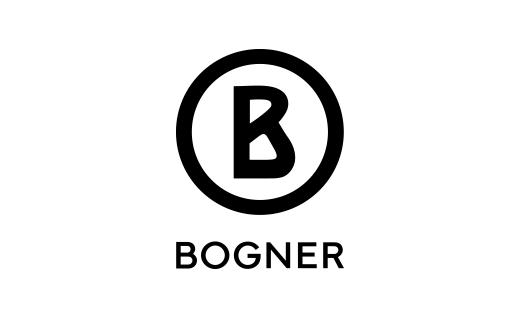 Косметика для гостиниц и отелей Bogner