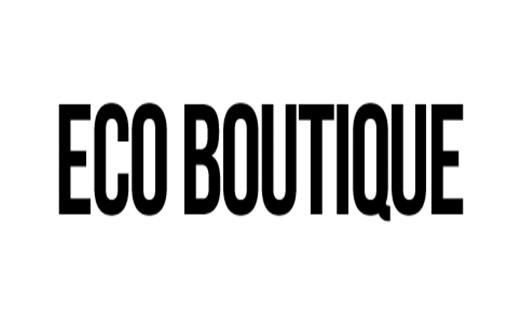 Косметика для гостиниц и отелей Eco Boutique