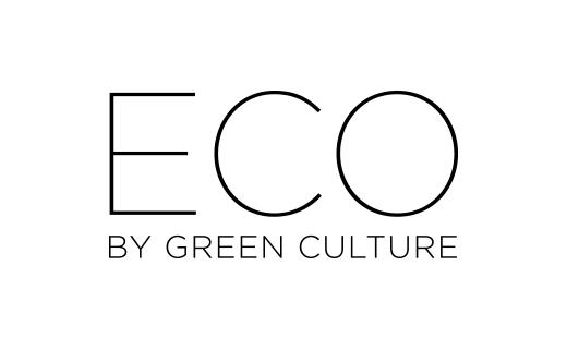 Косметика для отелей и гостиниц Eco by Green Culture