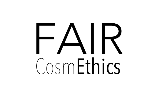 Косметика для отелей и гостиниц FairCosmEthics