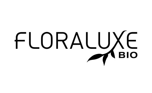 Косметика для отелей и гостиниц Floraluxe