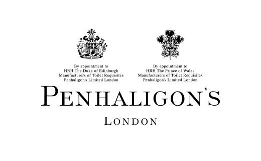 Косметика для гостиниц и отелей Penghaligon's
