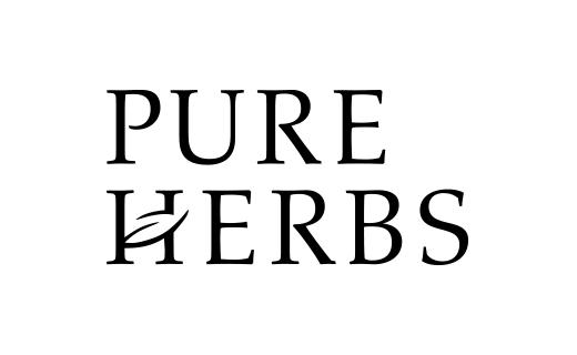 Косметика для отелей и гостиниц Pure Herbs