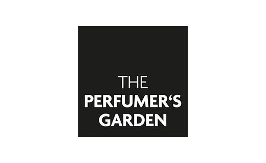 Косметика для гостиниц и отелей The parfumer's Garden