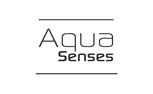 Косметика для гостиниц и отелей Aqua Sense