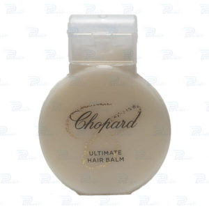 Бальзам для волос Chopard Sparkling Indulgence 40 мл
