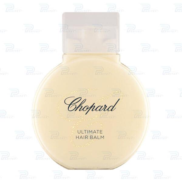 Chopard Sparkling Indulgence бальзам для волос 40 мл
