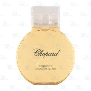 Chopard Sparkling Indulgence гель для душа 40 мл