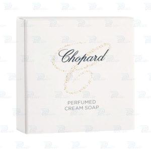 Chopard Sparkling Indulgence крем мыло