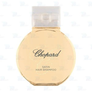 Chopard Sparkling Indulgence сатиновый шампунь 40 мл