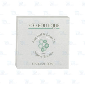 Eco Boutique мало кусковое 30 гр