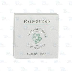 Eco Boutique мало кусковое 30 гр