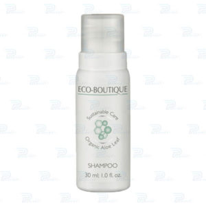 Eco Boutique шампунь 30 мл
