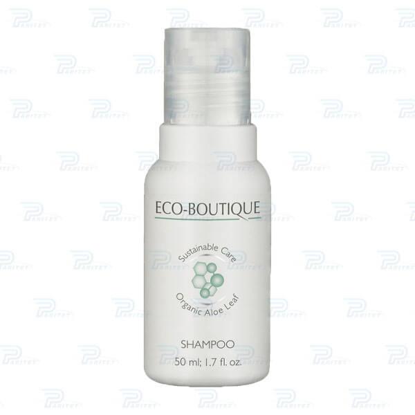 Eco Boutique шампунь 50 мл