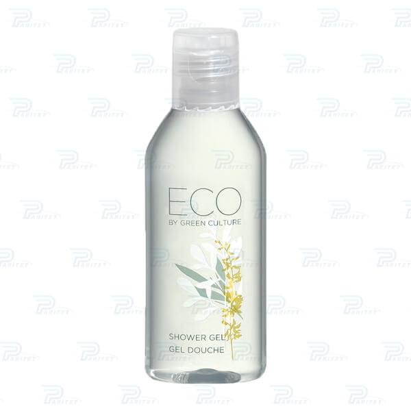 Гель для душа ECO by Green Culture 30мл
