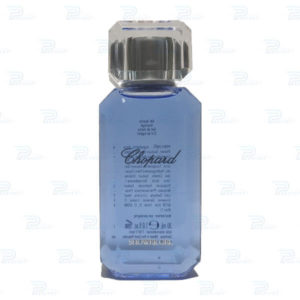 Гель для душа Chopard Take Time For Happiness 30 мл