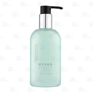 Кондиционер для волос 300мл Hydro Basics