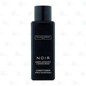 Кондиционер для волос 50мл The White Company Noir