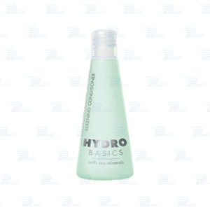 Кондиционер для волос 60мл Hydro Basics