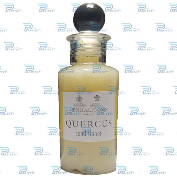 Кондиционер для волос Penghaligon's Quercus 30 и 50 мл
