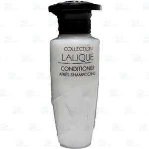 Кондиционер Lalique 30 мл