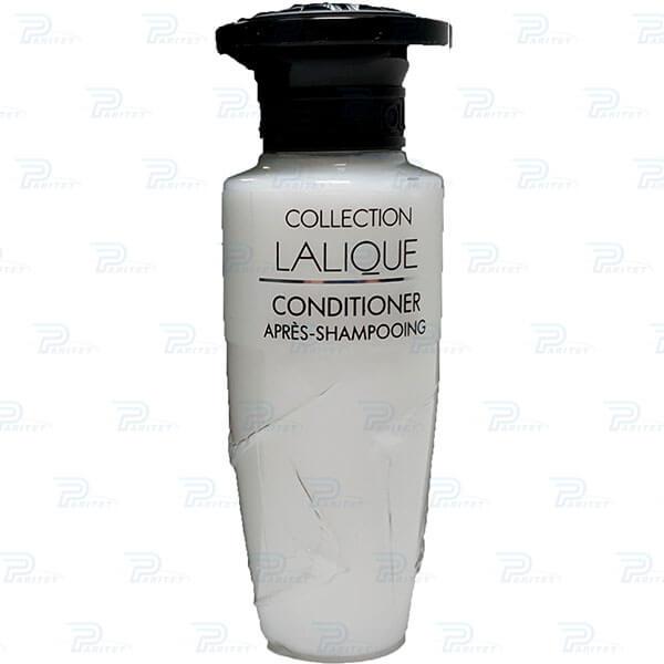 Косметика для гостиниц и отелей кондиционер Lalique