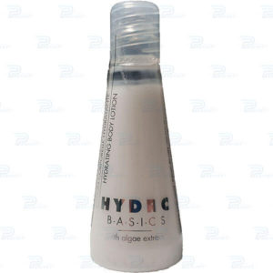 Косметика для отелей и гостиниц лосьон hydro basics
