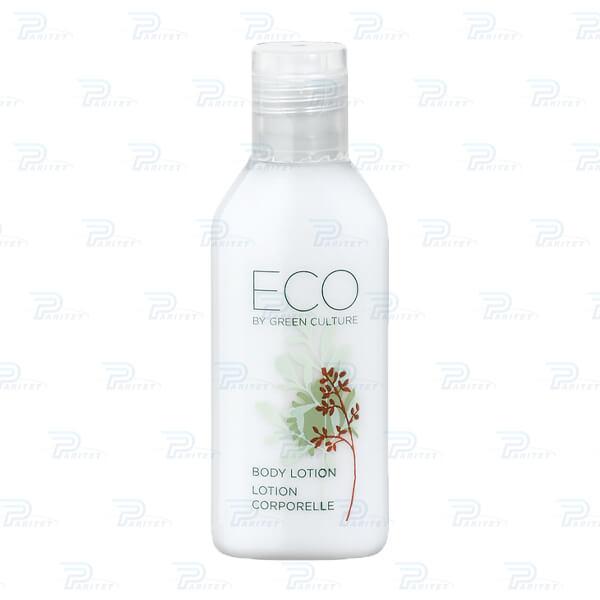 Лосьон для тела ECO by Green Culture 30мл