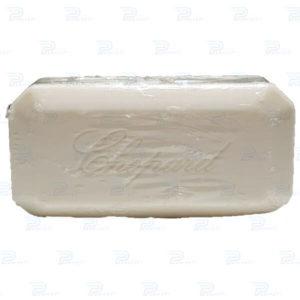 Одноразовое мыло Chopard
