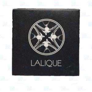 Одноразовое мыло Lalique