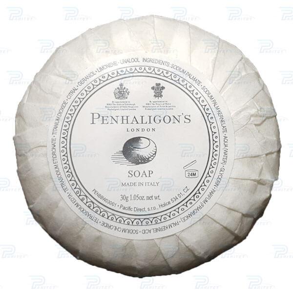 Одноразовое мыло Penghaligon Blenheim Bouquet