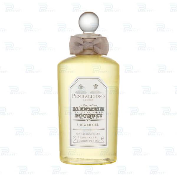 Penghaligon's Blenheim Bouquet гель для душа 200 мл