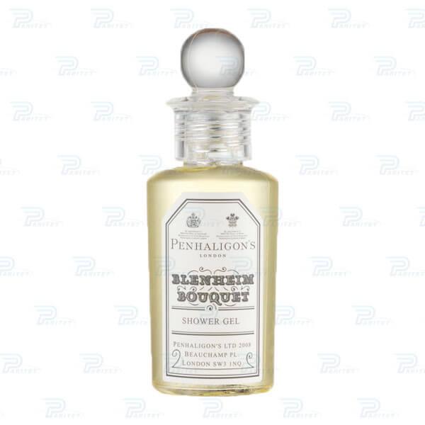 Penghaligon's Blenheim Bouquet гель для душа 30 мл