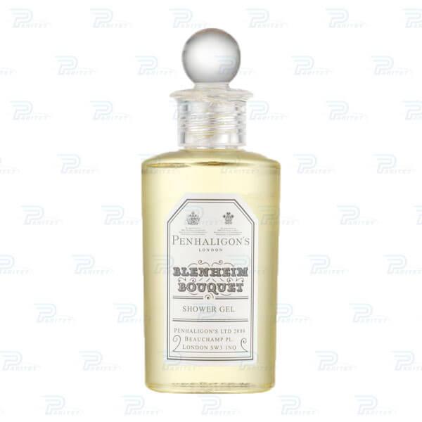 Penghaligon's Blenheim Bouquet гель для душа 50 мл