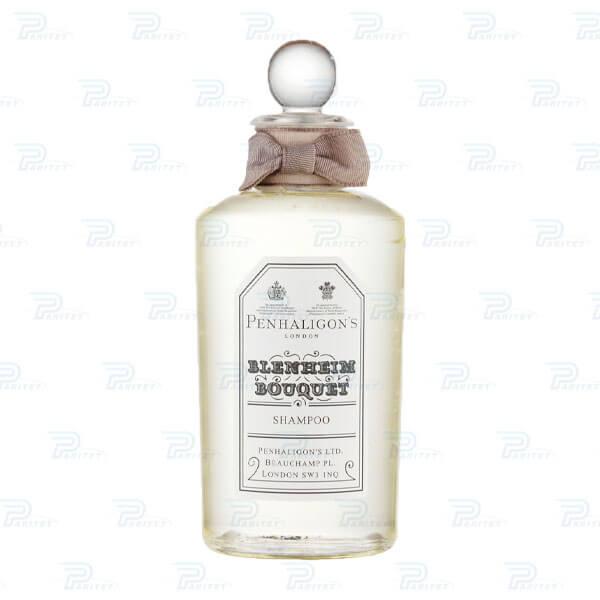 Penghaligon's Blenheim Bouquet шампунь 200 мл