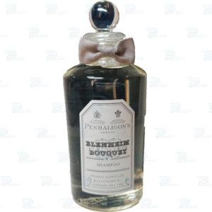 Penghaligons blenheim bouquet shampoo косметика для гостиниц 300 мл
