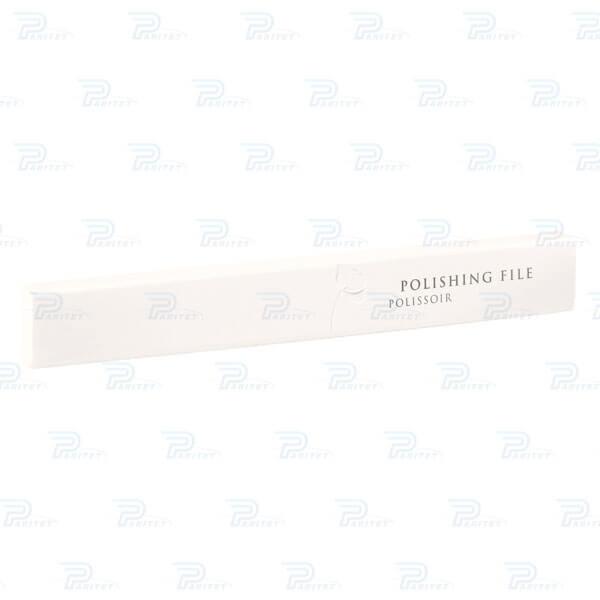 Пилочка для ногтей для гостиниц и отелей Cocooning line