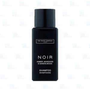 Шампунь The White Company Noir 30 мл