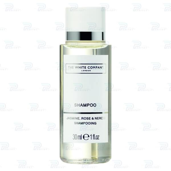 Шампунь 30мл The White Company