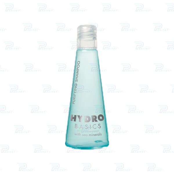 Шампунь Hydro Basics 60мл