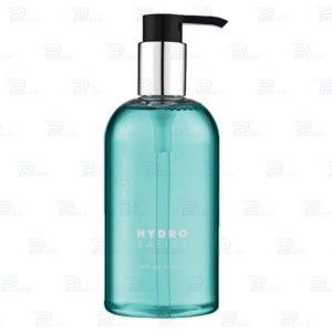Шампунь для волос и тела 300мл Hydro Basic