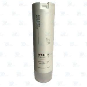 Жидкое мыло 300мл Smart Care Hydro Basics