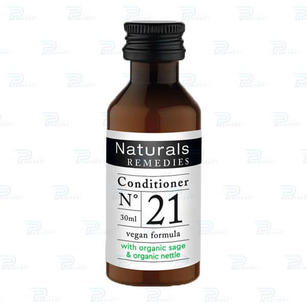 naturals remedies кондиционер