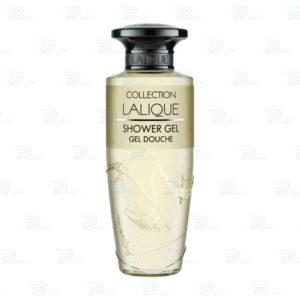 гель для душа Lalique