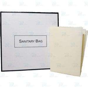 Гигиенический пакет для гостиниц и отелей