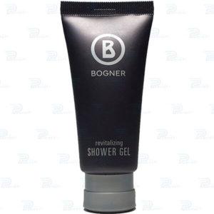 Гель для душа Bogner косметика для гостиниц и отелей