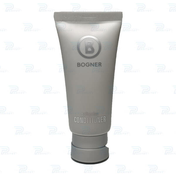 Кондиционер для волос Bogner косметика для гостиниц отелей