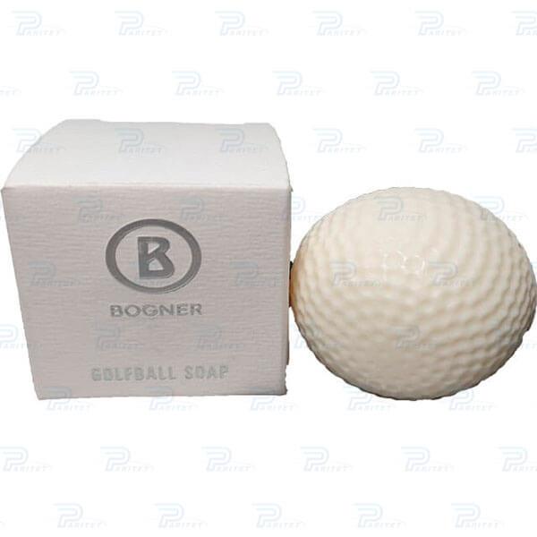 Гольф мыло Bogner косметика для гостиниц и отелей